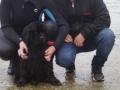 AJOUTER Sandy, Cédric & Olya
