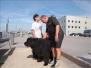 Lorient 14/09