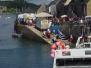 12.08.18_Fête des Pêcheurs, Le Conquêt