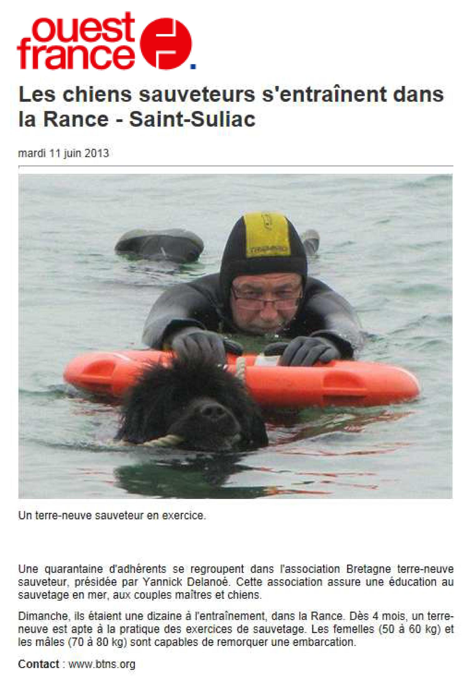 Saint-Suliac_11.06.13