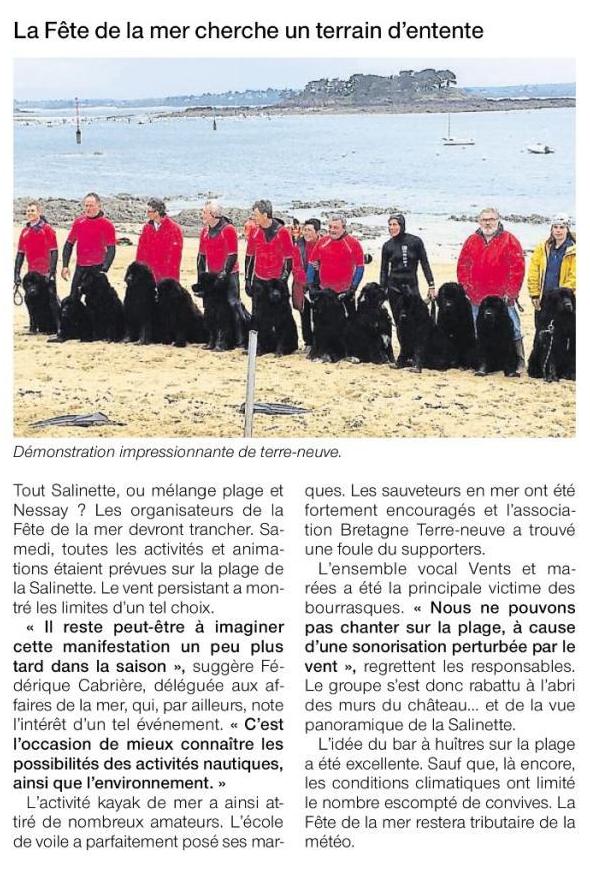 saint-briac_09-05-15