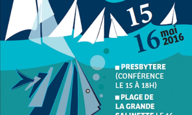 affiche2016 Fêtedelamer