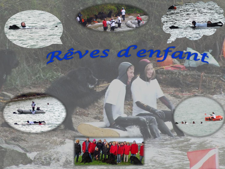 reves_denfant-page0