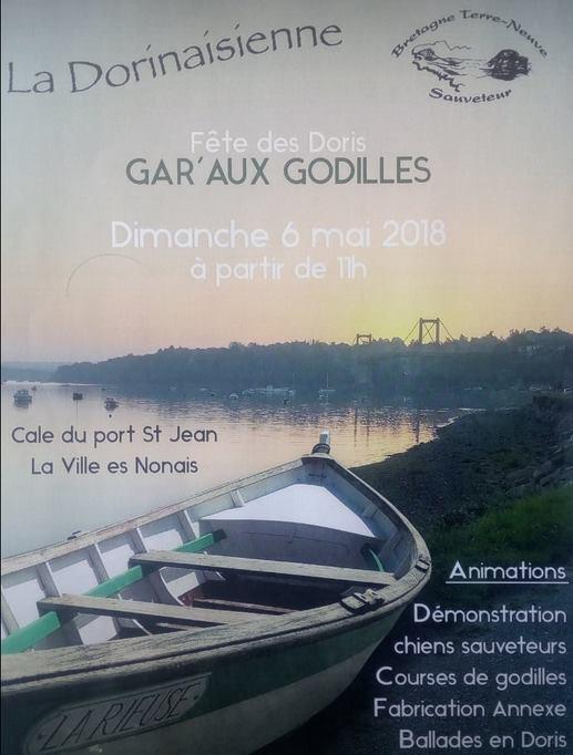 La Dorinaisienne_06.05.18